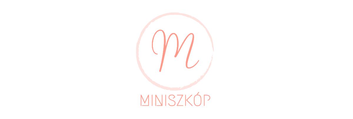 Miniszkóp