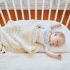 Hol aludjon a baba? – 1. rész