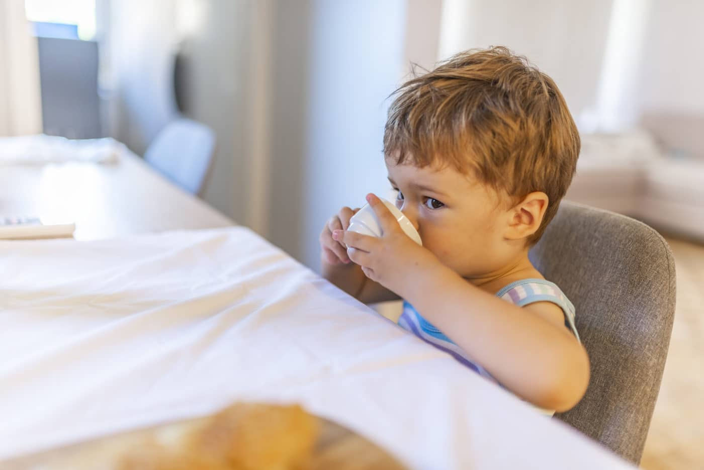 gyerek menü étel ötlet