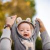 Érzelmi intelligencia fejlesztése az első naptól