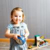 Hogyan tervezzünk napirendet a babának?