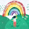 Szexuális abúzus: hogyan neveljünk, hogy megvédjük a gyerekeket?
