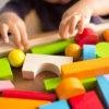 Önálló játékra nevelés lépésről lépésre