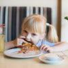 Válogatós a gyerek – Vagy hiányoznak a keretek az étkezések körül?